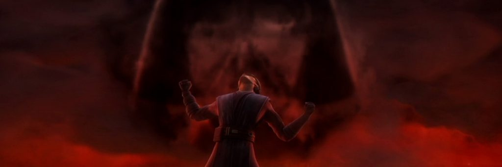 best star wars: the clone wars episodes ghosts of mortis