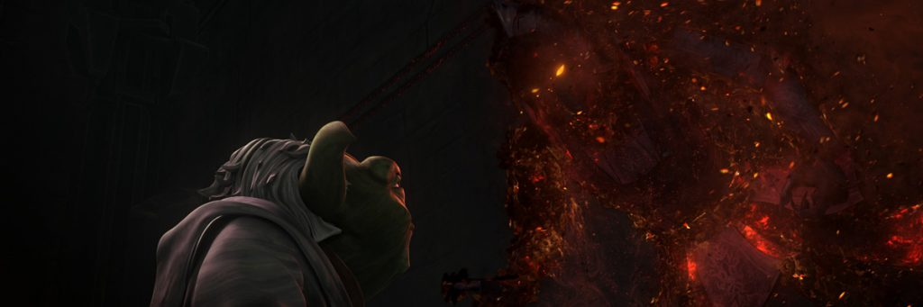 best star wars: the clone wars episodes sacrifice