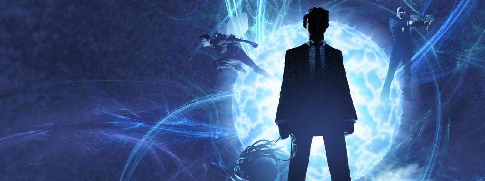 Artemis Fowl Reading Order