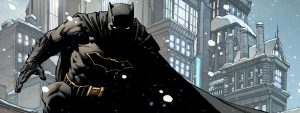 batman reading order banner art