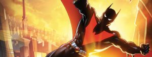 batman beyond reading order banner art