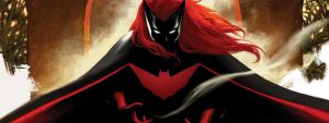 batwoman reading order banner art