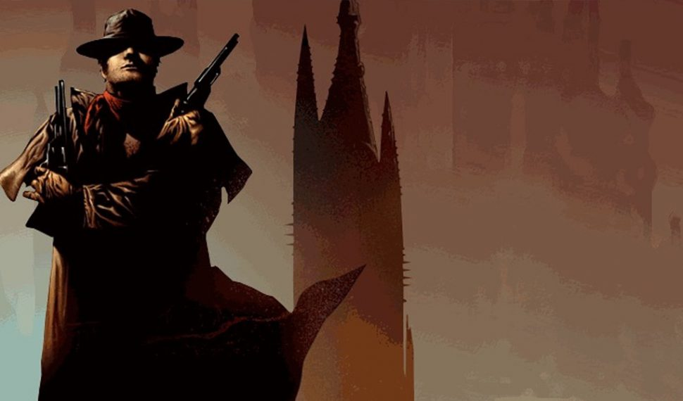 The Dark Tower Reading Order
