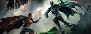 dc injustice timeline banner art