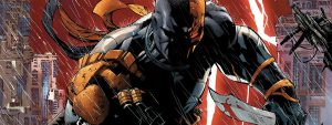 deathstroke reading order banner art