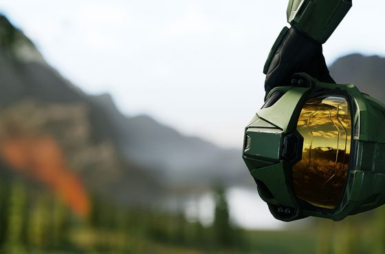 Halo Timeline and Chronology
