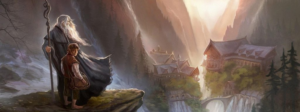 lord of the rings reading order banner art