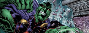 martian manhunter reading order banner art