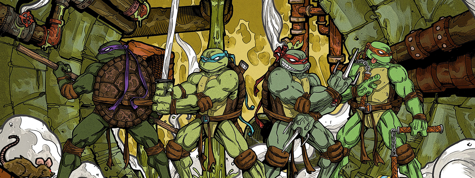 tmnt idw reading order banner art