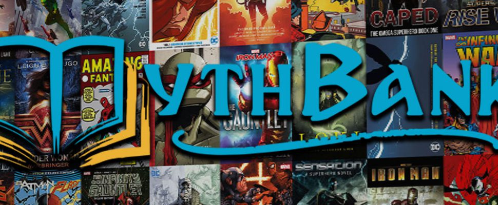 All Timelines is Now MythBank