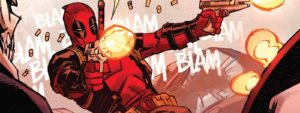 banner for deadpool reading order